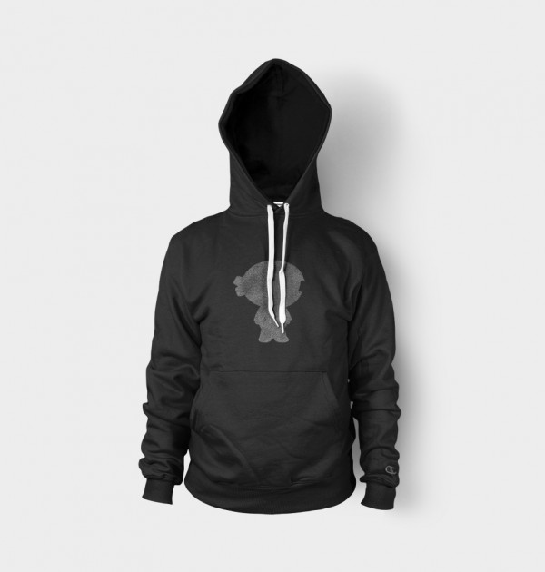 hoodie_5_front5-600x630