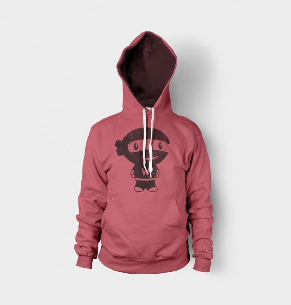 hoodie_2_front5-600x630
